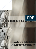 CIMENTACIONES-2015D