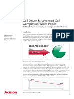 whitepaper_Call_Driver_and_Advanced_Call_ Completion_v2.pdf