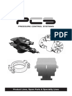 PCS Product Lines Catalogue.pdf