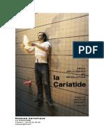 DossierLaCariatide