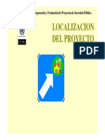 09_LOCALIZACION.pdf