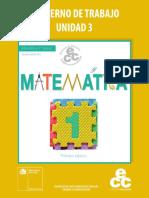 CUADERNILLO 3 MATEMATICA.pdf