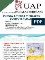 exposicion puesta a tierra_venegas_hermitaño.pptx