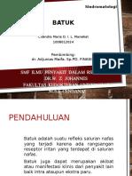 Sindromatologi Batuk__ Chand.pptx
