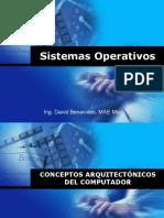 Sistemas+Operativos+35-1.pdf
