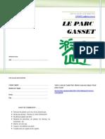 LE PARC GASSET2