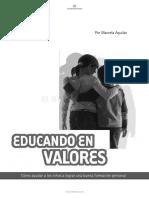 01_001_096_educando_en_valores