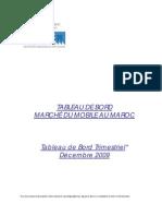 File Fr1871