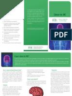 Guia do Paciente Oncológico