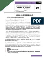 InvestigacionI.pdf