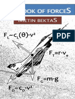 The Book of Forces - Metin Bektas