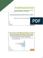 FET Tecnologia.pdf