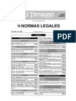 NL20121115-DIRECTIVA COFOPRI PARA CERTIFICACIONES.pdf