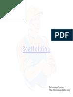 Scaffolding.pdf