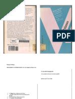 vattimo-la_sociedad_transparente.pdf
