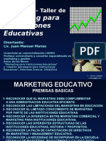 ManesMKT Educativo v1.0