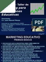 ManesMKT Educativo v1.0