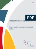 Assembling_with_Constraints_PDF.pdf