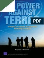 52853132 Air Power Against Terror