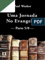 Uma-Jornada-No-Evangelho.pdf