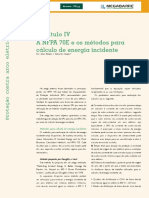 Ed75_fasc_arco_eletrico_cap4.pdf