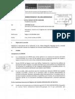 Informelegal 0728 2014 Servir Gpgsc