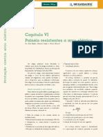 Ed77_fasc_arco_eletrico_cap6.pdf