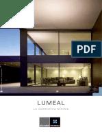 Fasc Comercial LUMEAL(1)
