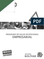 PSOE.pdf