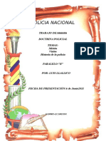 POLICIA NACIONAL DEL ECUADOR111.doc