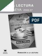 plan-lector-martes-con-mi-viejo-profesor.pdf