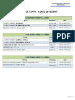 Libros Texto 2016-2017.PDF Def