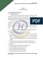 Bab 2 fgft 215
