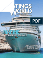 Coatings Word August 2014