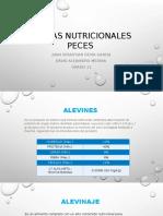 Tablas Nutricionales Peces (1)