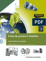 lista_de_precios_colombia simens1 .doc