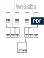 3º Ano-Arvore Genealogica2