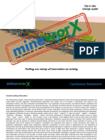Mineworx Website September 2016