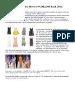 date-57c88c6f13bab4.98176059.pdf