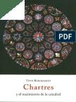 Burckhardt Titus - Chartres.pdf