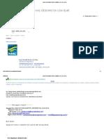 MAC_CE (WALMART-MA)_ DESENHO DA LOJA B140.pdf