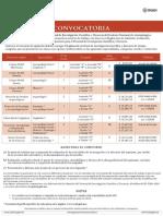 convocatoria_12plazas.pdf