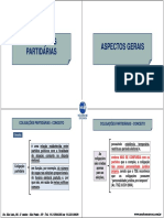 online-courses%2Fresources%2FColigacooes.pdf