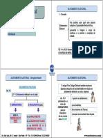 online-courses%2Fresources%2FAlistamento_Eleitoral_Introducao.pdf