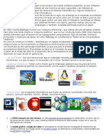 Breve Historia de la Computadora.docx