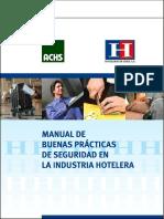 buenas-practicas-de-seguridad-en-la-industria-hotelera.pdf