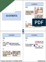 online-courses%2Fresources%2FBatimentos_Duplicidade_e_Pluraridade.pdf