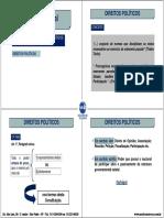 online-courses%2Fresources%2FConceitos_Sufragio_e_Voto.pdf