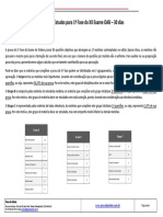 Roteiro-Estudos-30dias-XX-Exame-OAB-1Fase.pdf