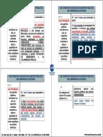 online-courses%2Fresources%2FCondutas_Vedadas_Incisos_6_a_8_Art._73_Panalidades.pdf